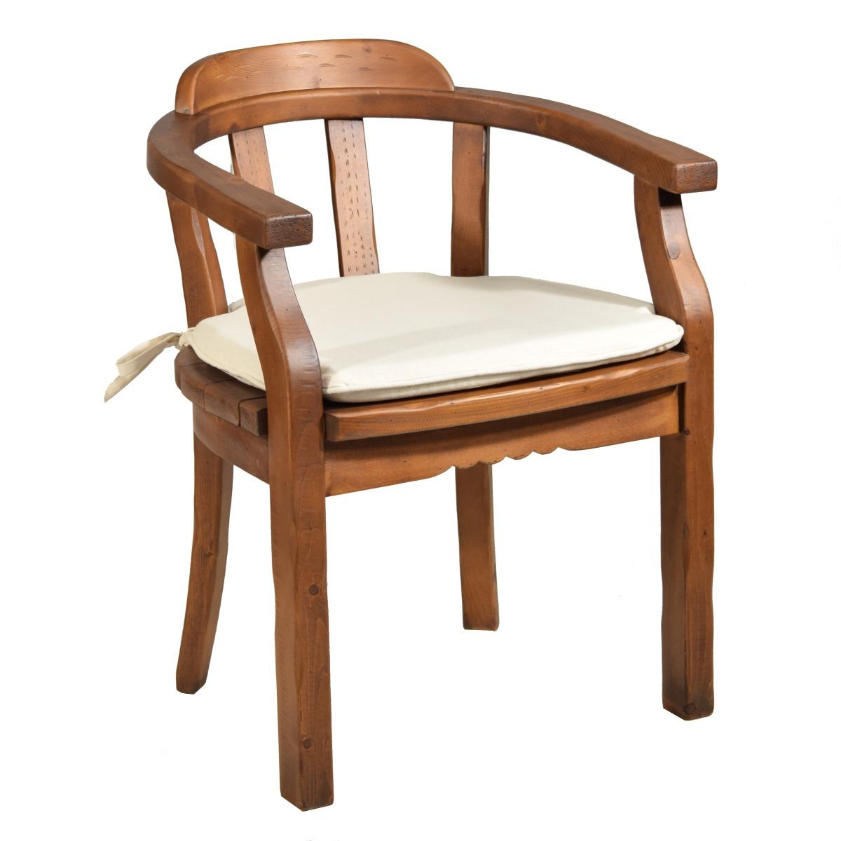 Sill N R Stico Forma Ecor Stico Venta De Muebles De Madera # Muebles Bosques Sostenibles