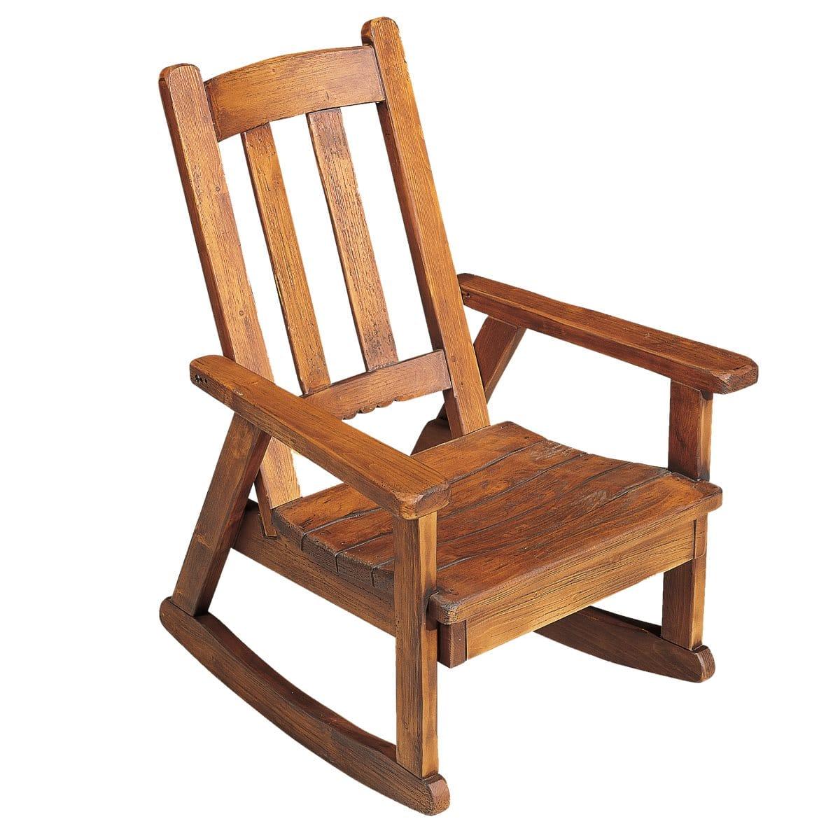 Cojines para mecedoras puffs y cojines infantiles silla - Mecedora plegable ...