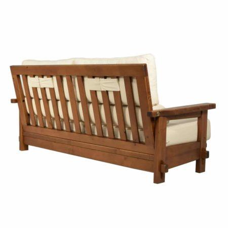 sofa-ecorustico-tres-plazas-trasera
