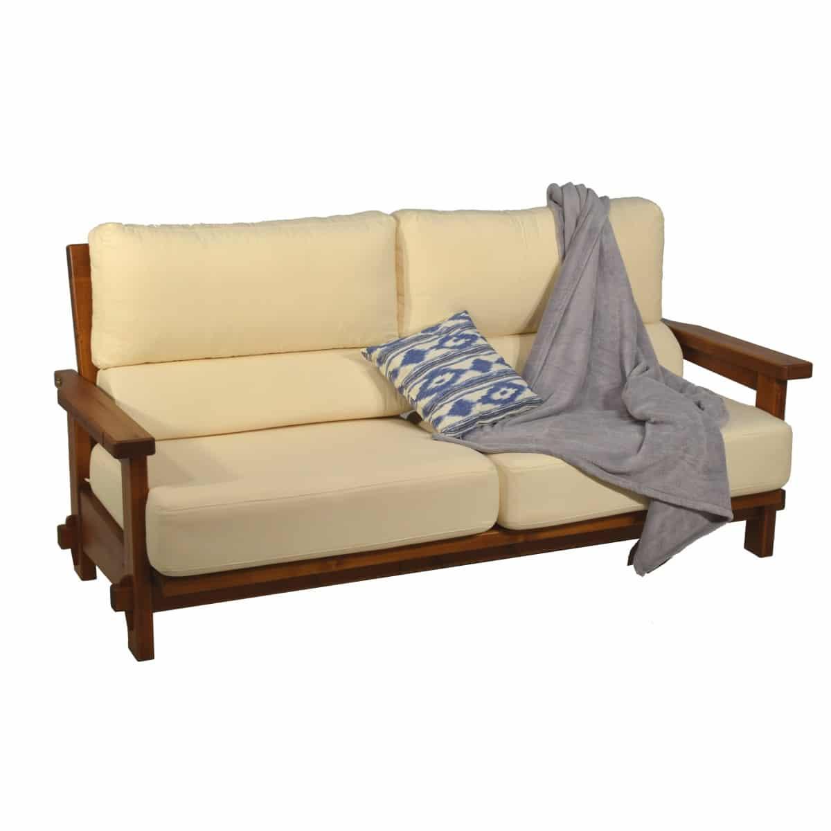sofa rustico sofa menzilperde net